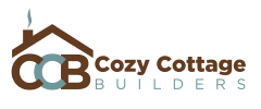 cozy cottage builders